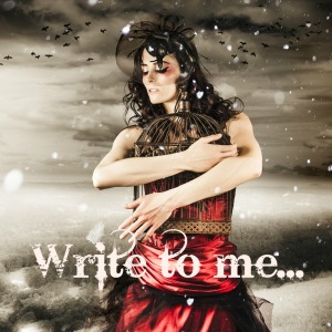 writetomebigger